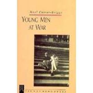 9780854492367: Young Men at War
