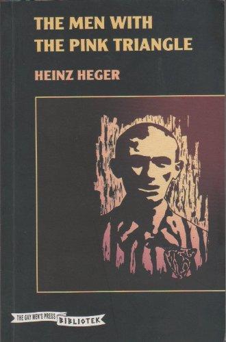The Men with the Pink Triangle (Bibliothek: Heinz Heger; David