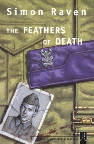 9780854492749: The Feathers of Death