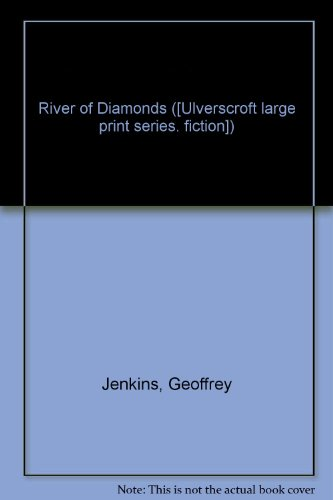 9780854561353: The River Of Diamonds (U)