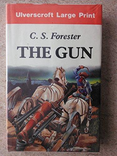 9780854562060: The Gun
