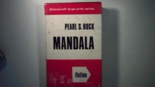 9780854562138: Mandala
