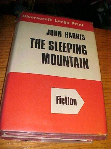 9780854564866: The Sleeping Mountain