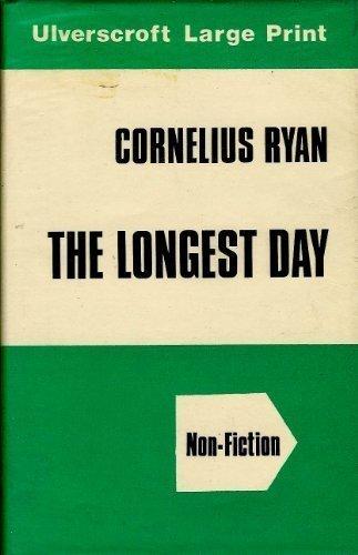 9780854565238: The Longest Day (U)