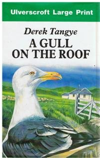 9780854565788: A Gull on the Roof