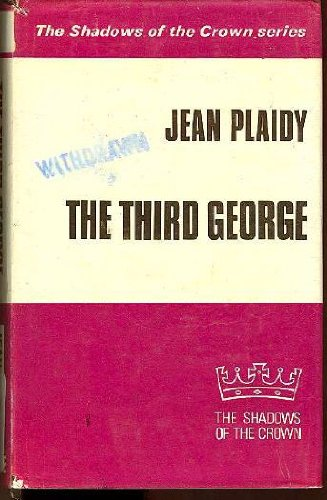 9780854565962: The Third George