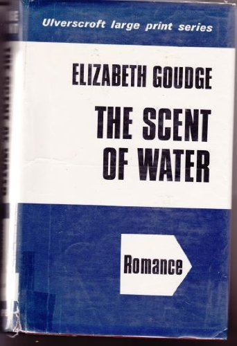 9780854567065: Scent of Water