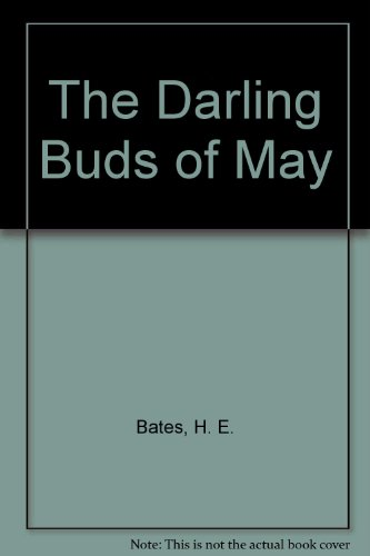9780854567249: Darling Buds of May