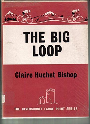 9780854567355: Big Loop