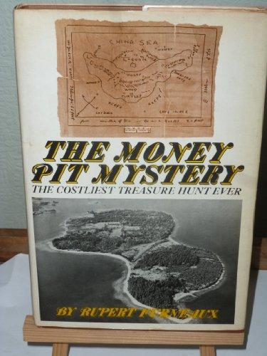 Money Pit Mystery