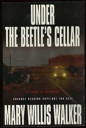 9780854685981: Under the Beetles Cellar