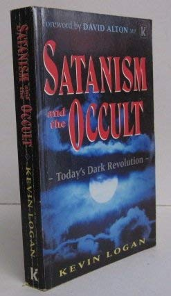 9780854764792: Satanism and the Occult