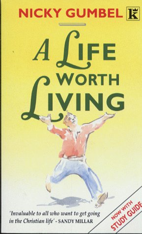 9780854765850: A Life Worth Living