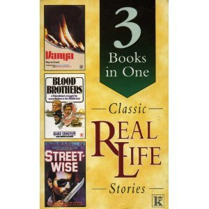 Classic Real Life Stories: Grant, Myrna, Chacour,
