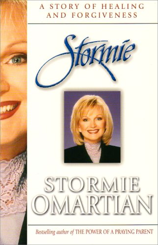 9780854769148: Stormie [Paperback] by Omartian , Stormie
