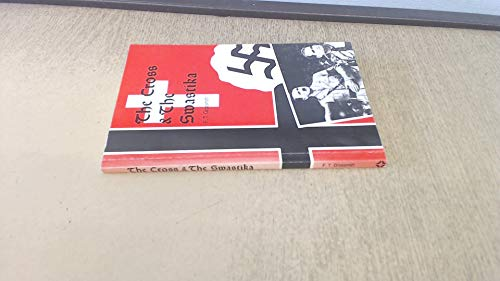 9780854790791: Cross and the Swastika