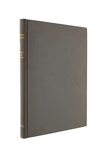 9780854810116: Reichenau Reconsidered: A Re-Assessment of the Place of Reichenau in Ottonian Art