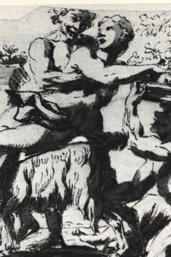 9780854810390: Drawings of Nicolas Poussin: Pt. 4: Catalogue Raisonne (Studies of the Warburg Institute)
