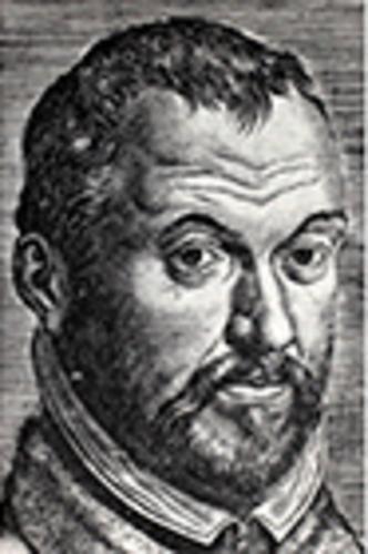 Benito Arias Montano (1527-1598).: REKERS, B. [Bernard]:
