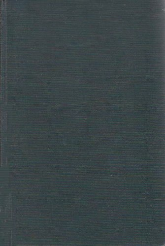 Water Plants. A Study of Aquatic Angiosperms.: Arber, Agnes, Stearn,