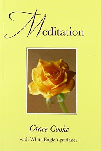 9780854871100: Meditation