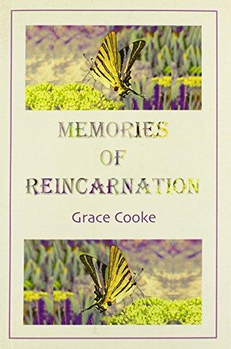 9780854871742: Memories of Reincarnation
