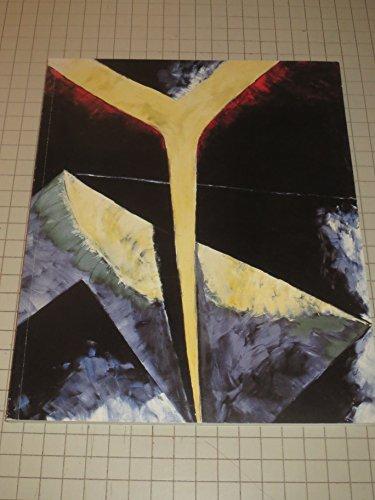 9780854880720: Julian Schnabel: Paintings, 1975-1987