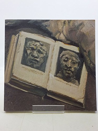Lucian Freud: Recent Work.: LAMPERT, Catherine.