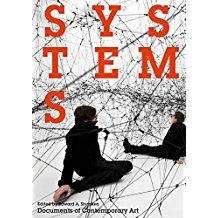 9780854882342: Systems (Documents of Contemporary Art)
