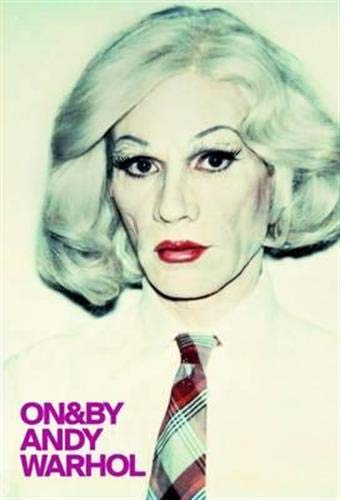 9780854882458: ON&BY Andy Warhol