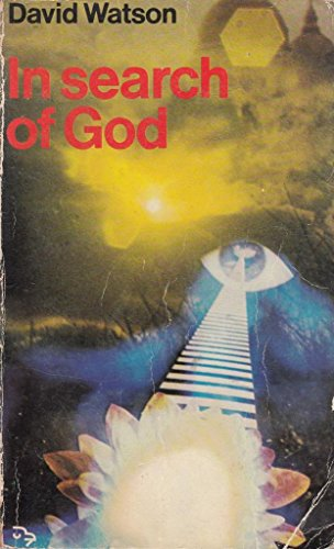 9780854915491: In Search of God