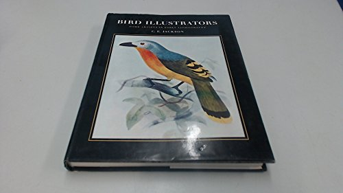 9780854931033: Bird Illustrators: Some Artists in Early Lithography