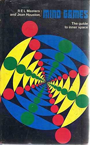9780855000158: Varieties of Psychedelic Experience