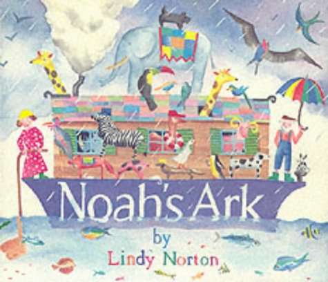 Noah's Ark: Norton, Lindy