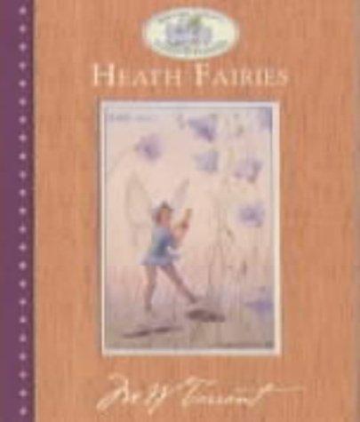 Heath Fairies (World of Fairies): Webb, Marion St.