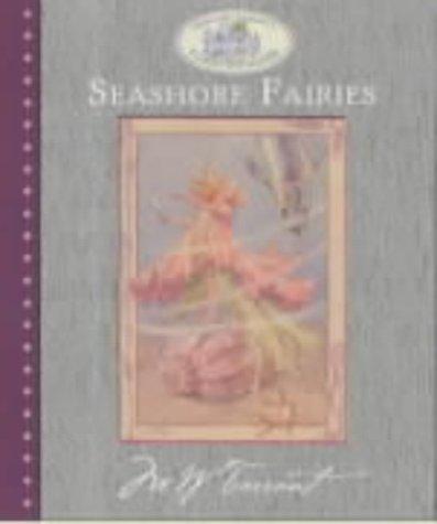 Seashore Fairies (Margaret Tarrant's fairies & flowers): Webb, Marion St.