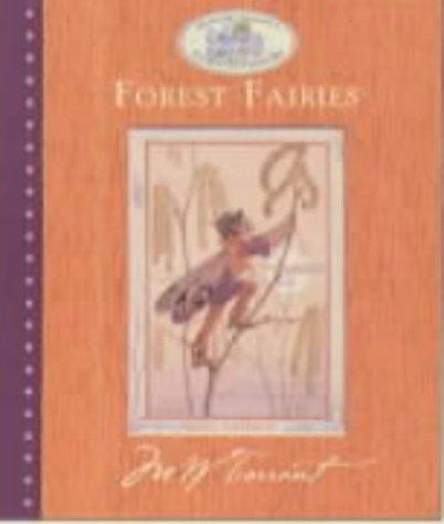 9780855032548: Forest Fairies