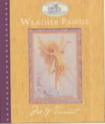 Weather Fairies: Webb, Marion St.
