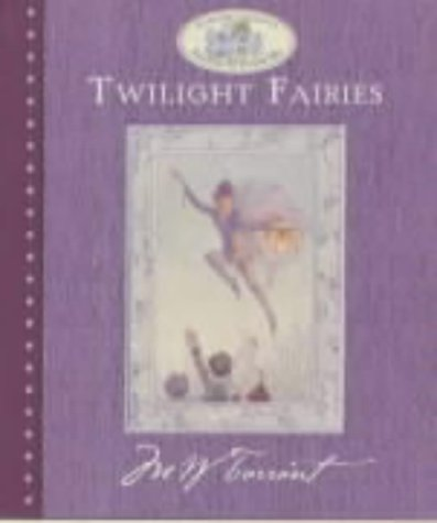 9780855032609: Twilight Fairies (Margaret Tarrant's World of Fairies & Flowers)
