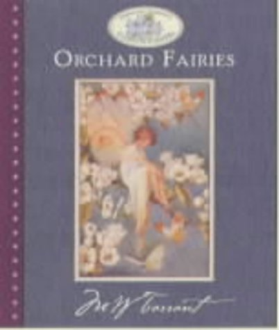 9780855032616: Orchard Fairies