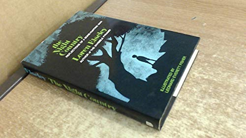 THE NIGHT COUNTRY; Reflections of a bone-hunting man: EISELEY, Loren