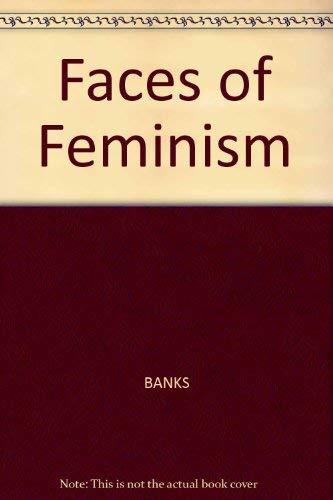 9780855202613: Faces of Feminism
