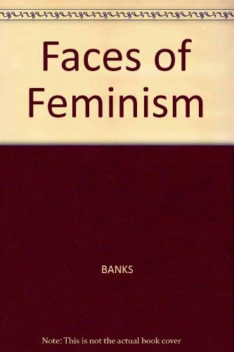 9780855202613: Faces of Feminism