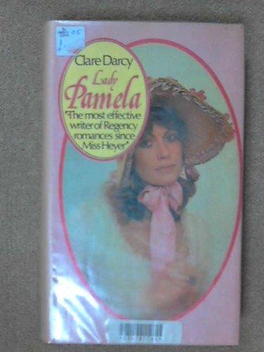 9780855232610: Lady Pamela