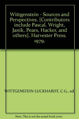 9780855270391: Lectures on the Foundations of Mathematics 1939: Cambridge