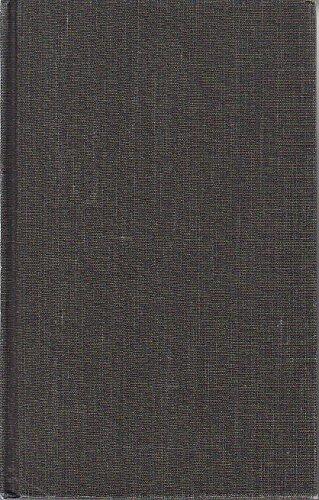 Britain and the World, 1649-1815: Jones, J.R.