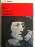 9780855273989: Emperor Charles V