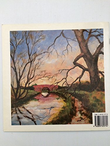 9780855325794: Painting Landscapes in Acrylics