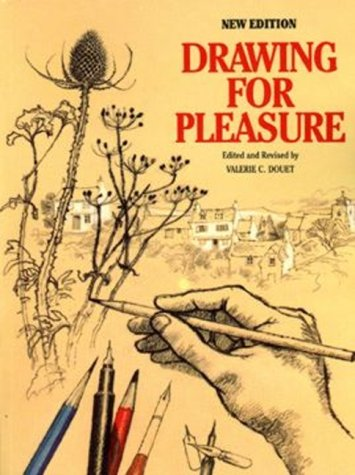 9780855327057: Drawing for Pleasure