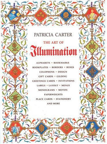 9780855327835: The Art of Illumination